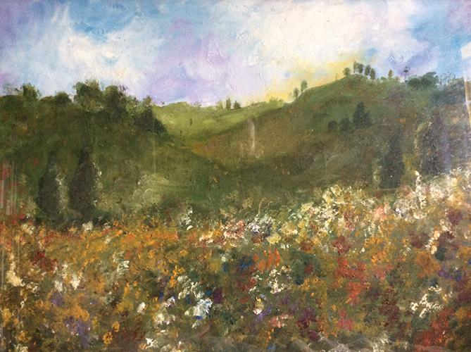 oil landscape.jpg