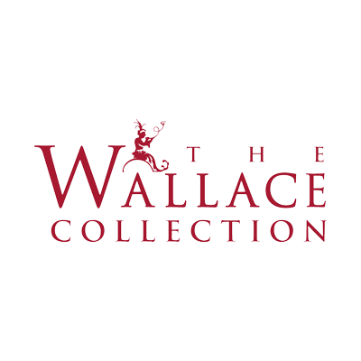 The-Wallace-Collection-Logo-Prestigious-Venues-400-x-400.png