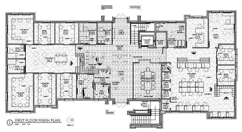 McGraw Realtors_Floor Plan.jpg