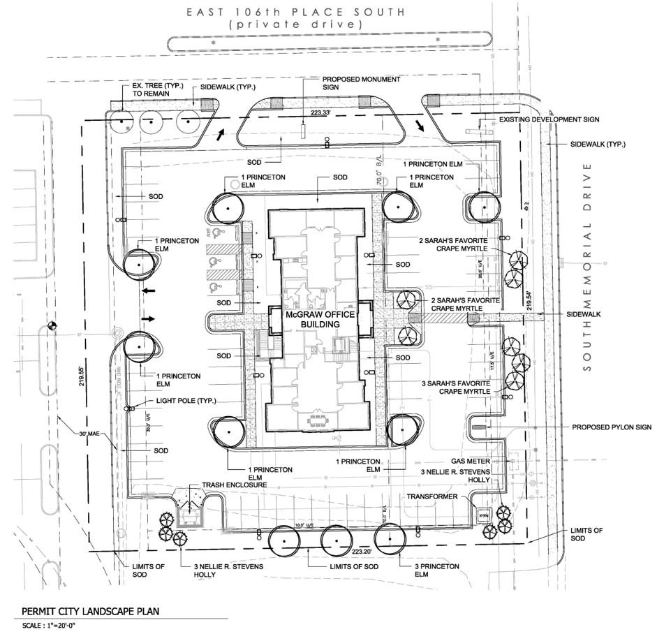 McGraw Realtors_Site Plan.jpg