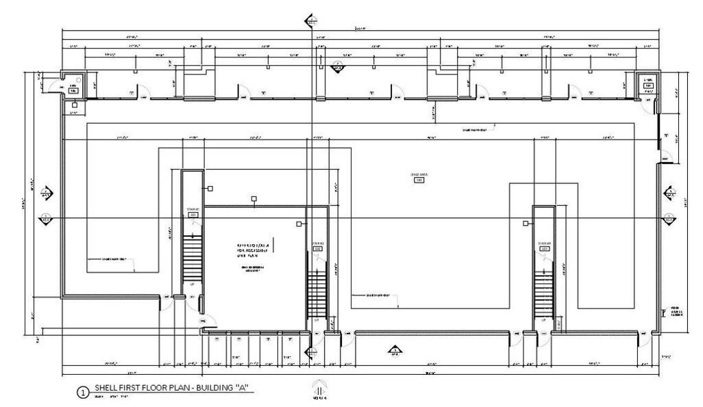 Mowery Retail_1st Floor Plan.jpg