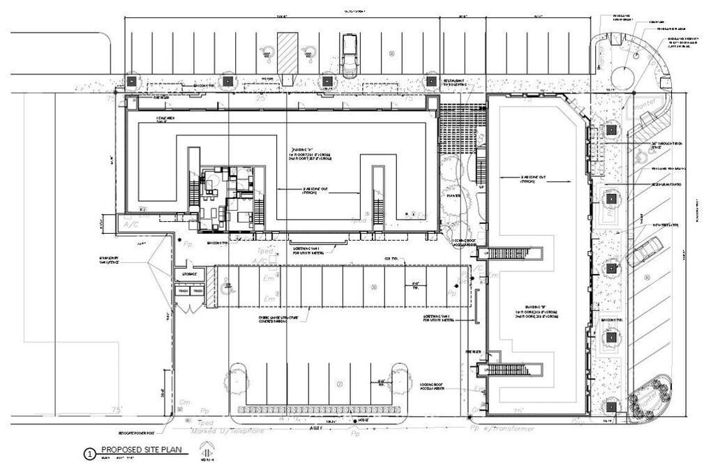 Mowery Retail-Lofts_Site Plan.jpg