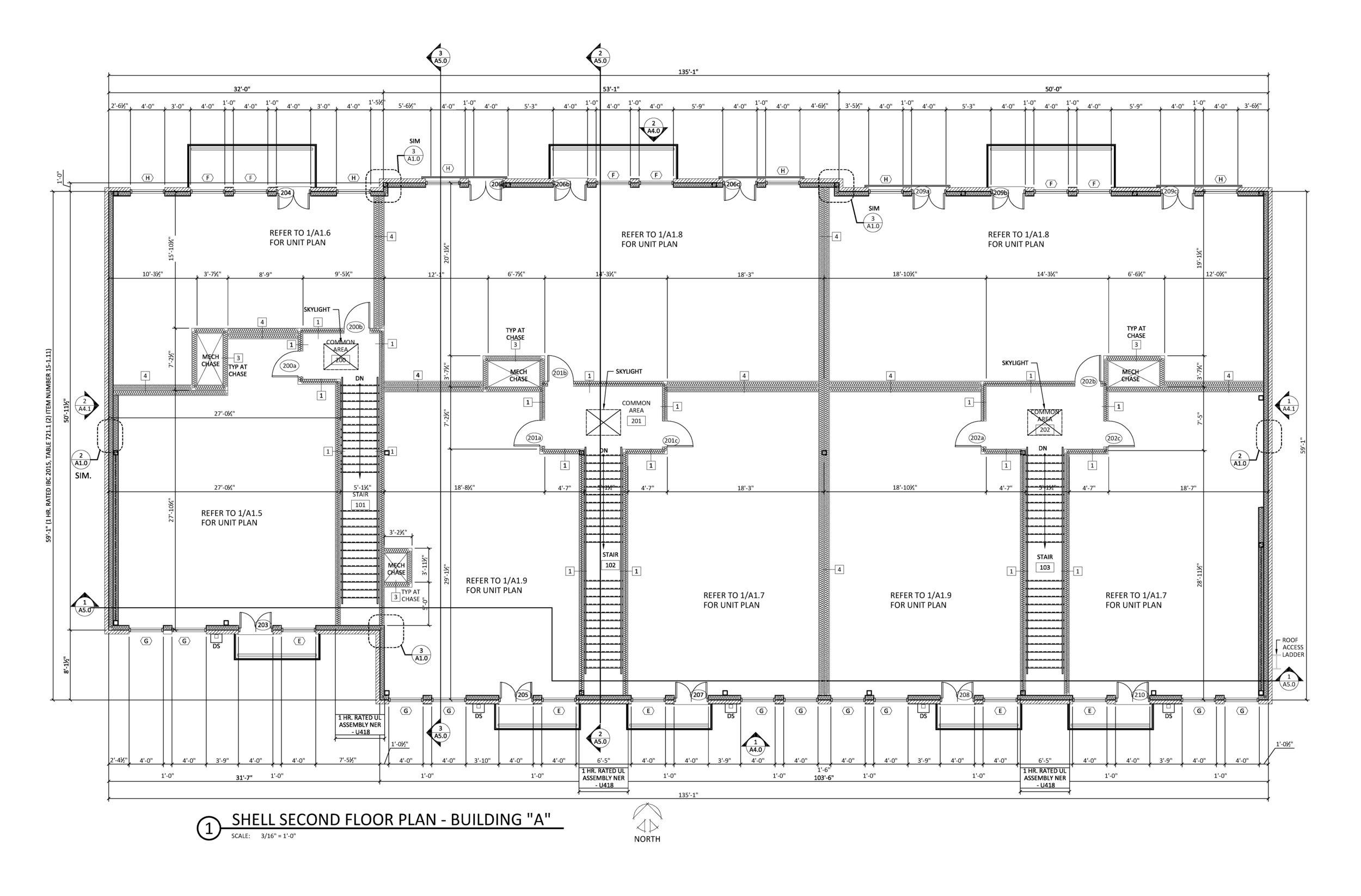 Mowery Retail_2nd Floor Plan.jpg