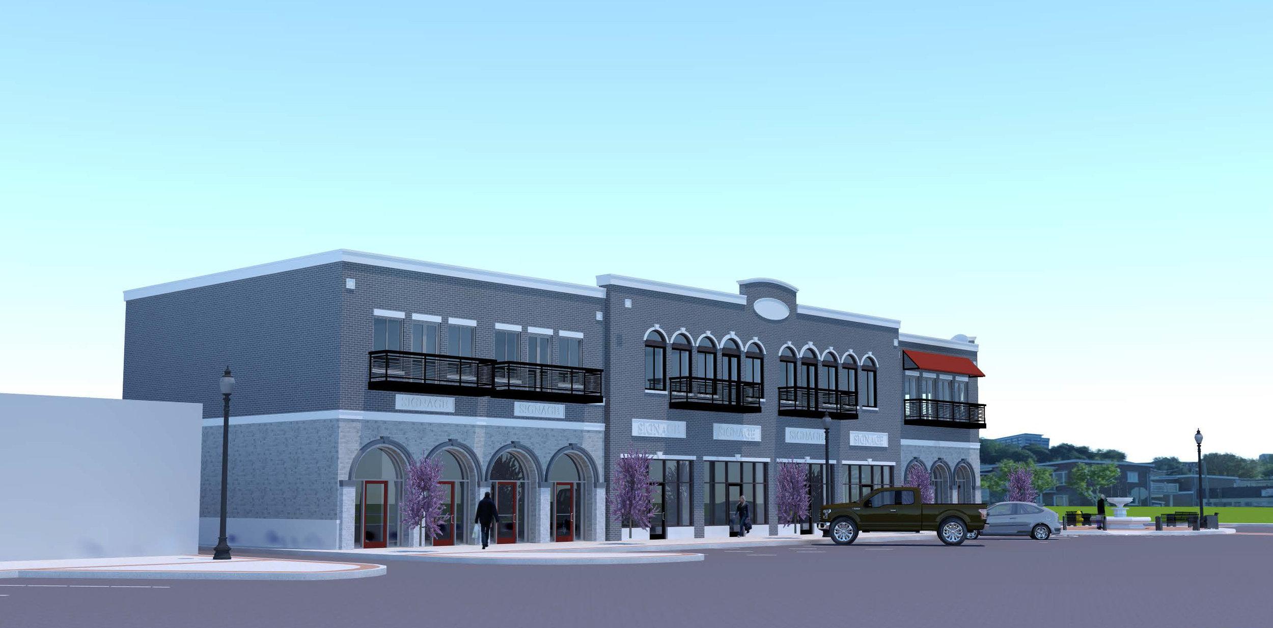 Mowery Retail-Lofts_Exterior_Rendering-2.jpg
