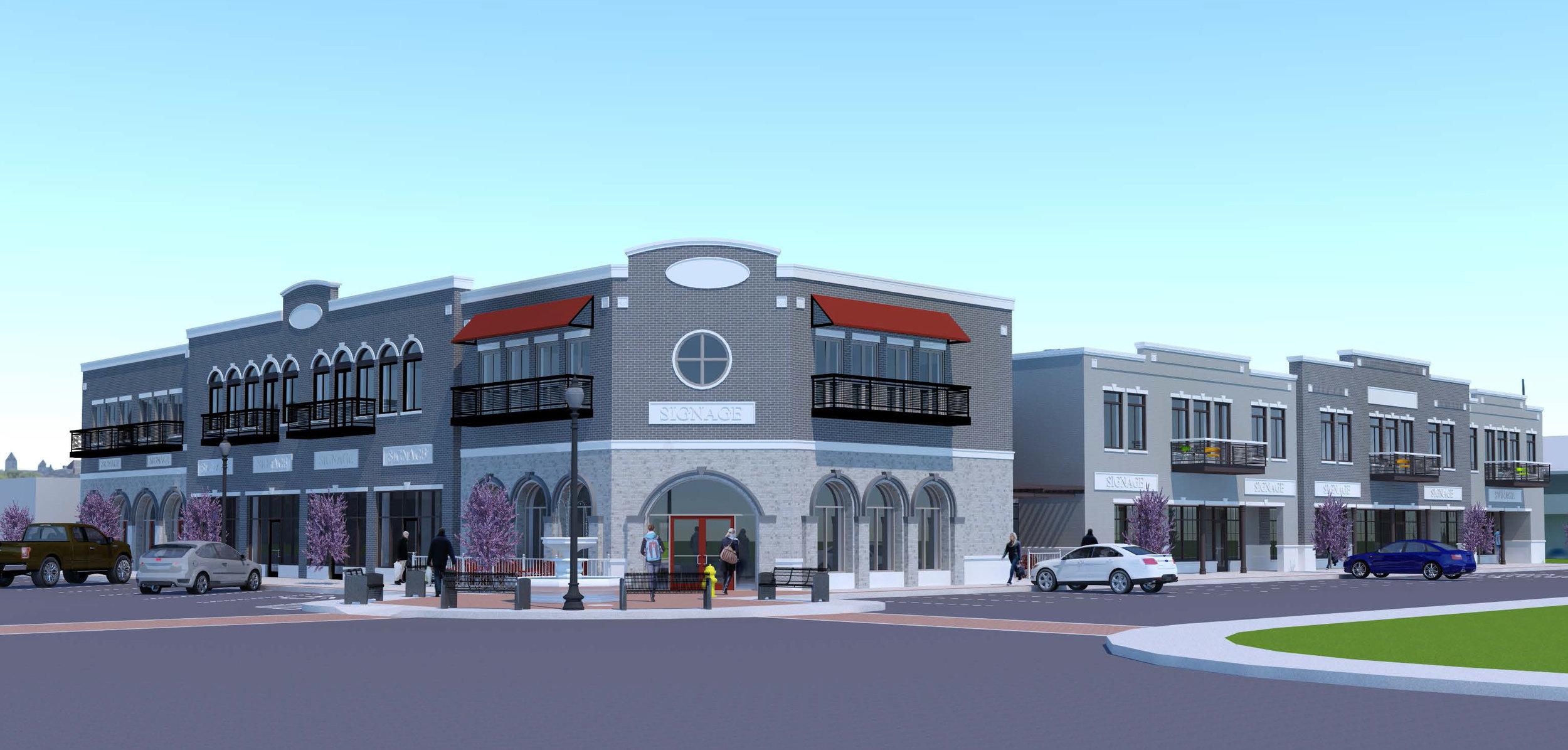 Mowery Retail-Lofts_Exterior_Rendering-1.jpg