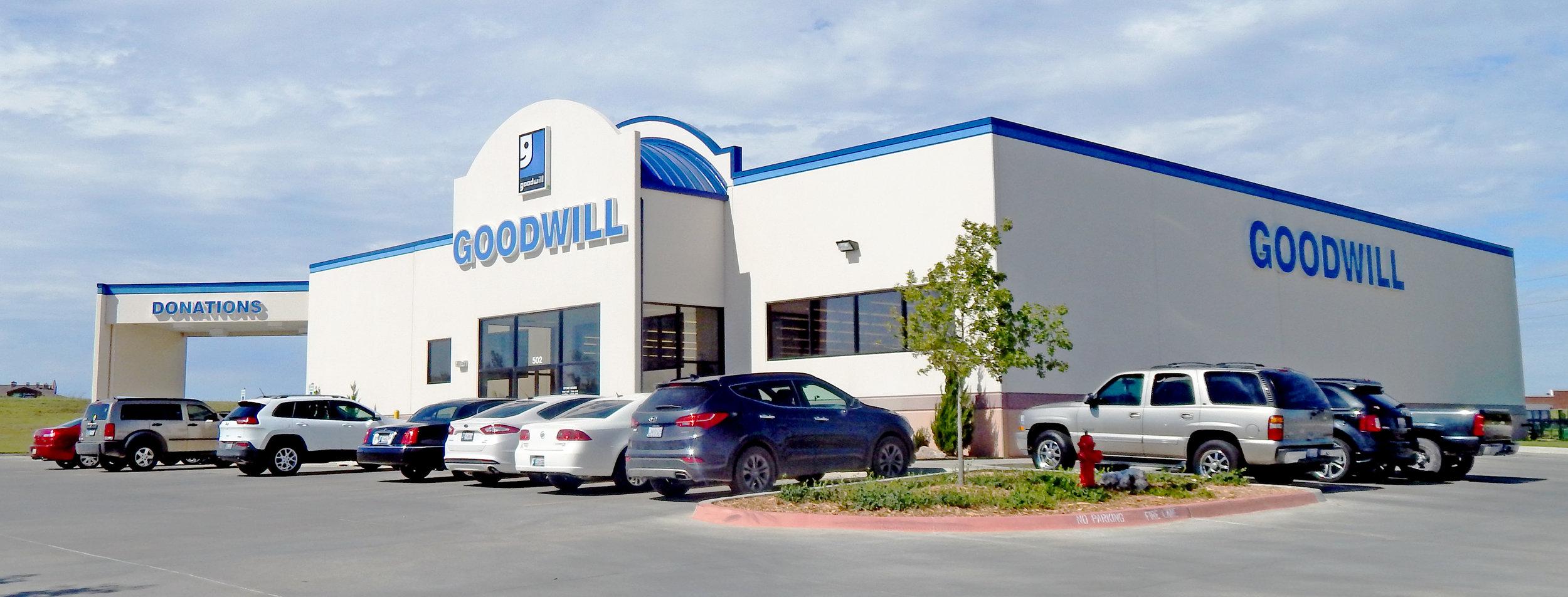 Goodwill-Glenpool-1.jpg