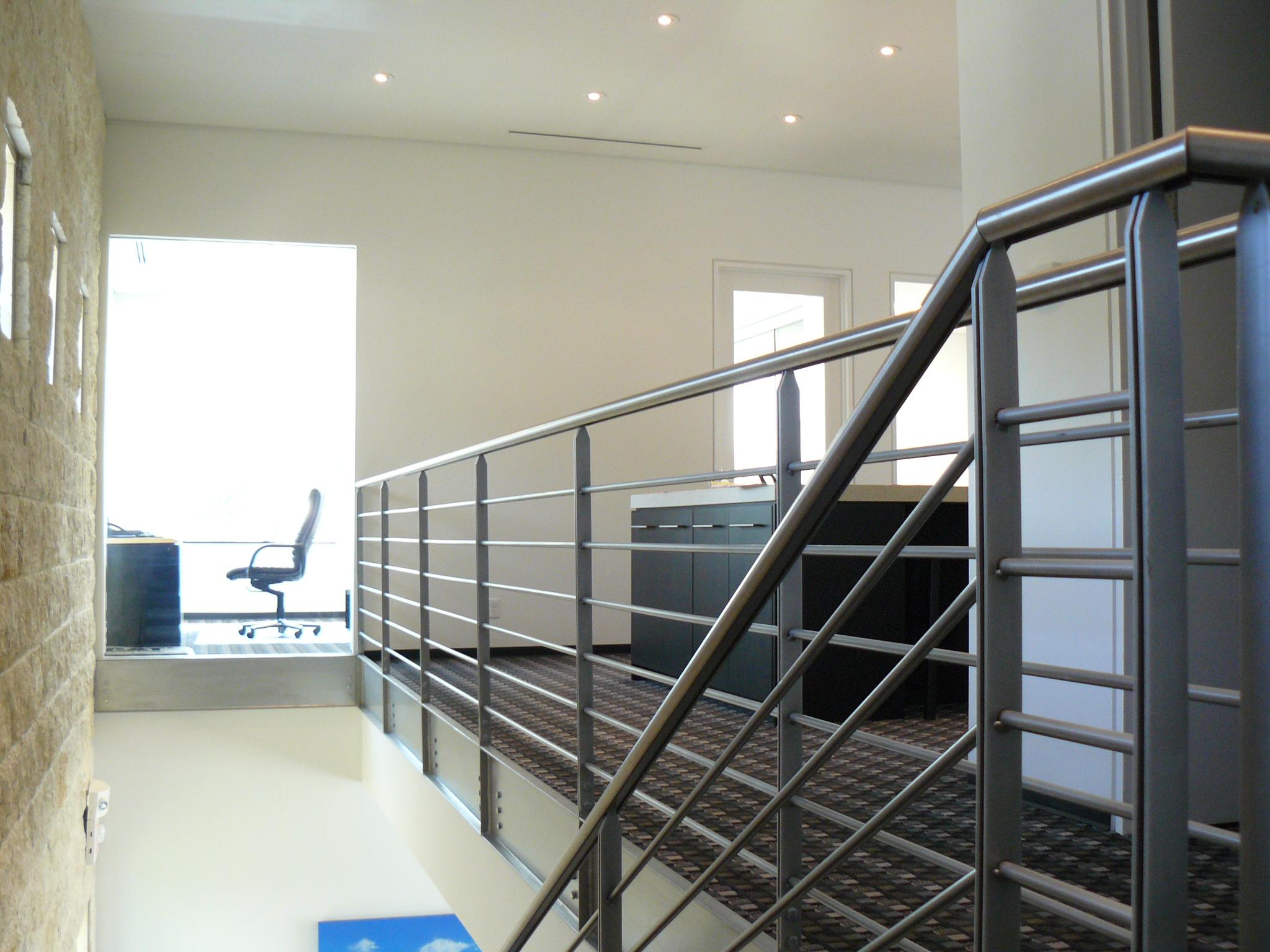Brookside 33-Interior-2.jpg