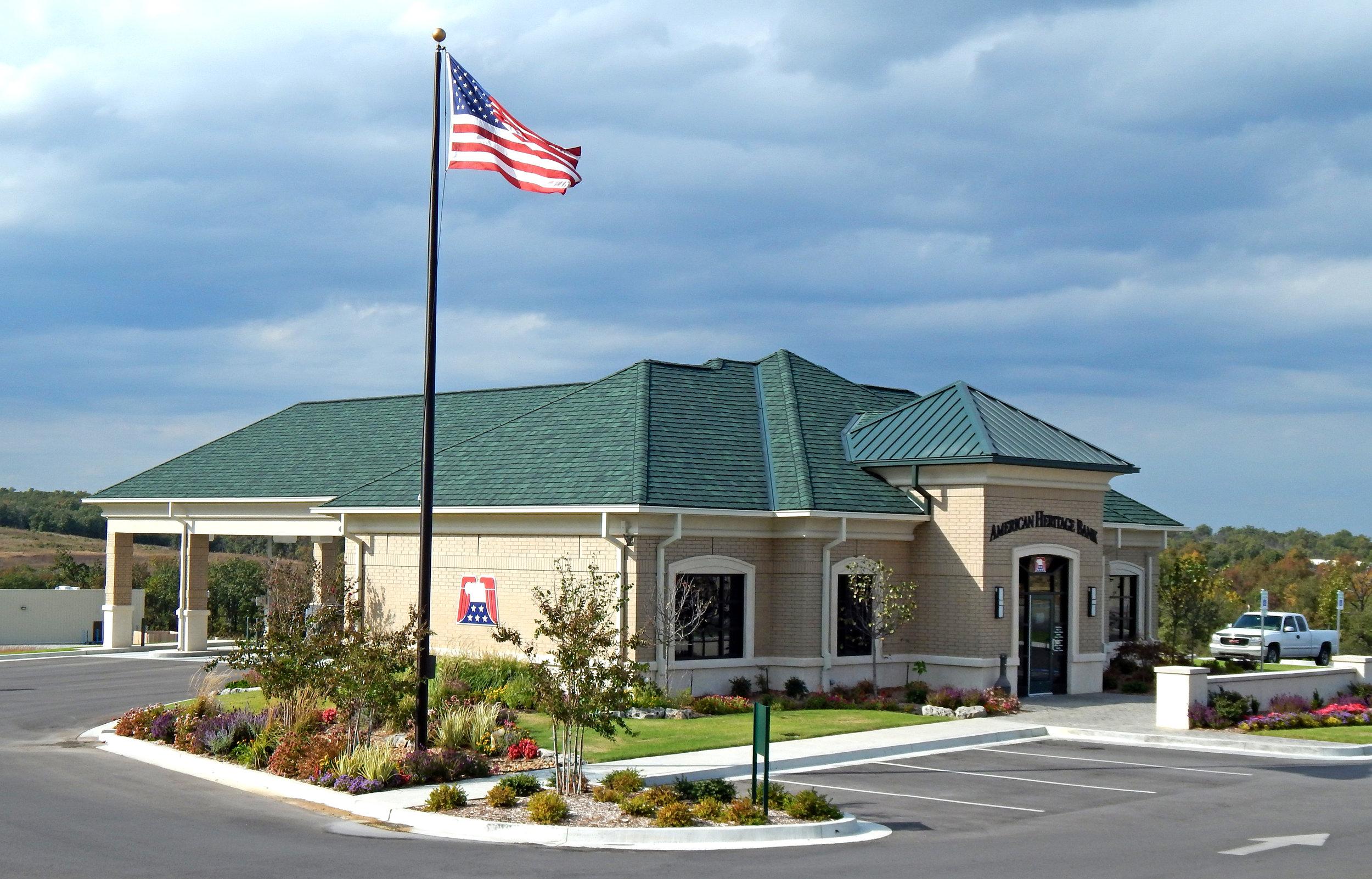 American Heritage Bank_Exterior-1.jpg