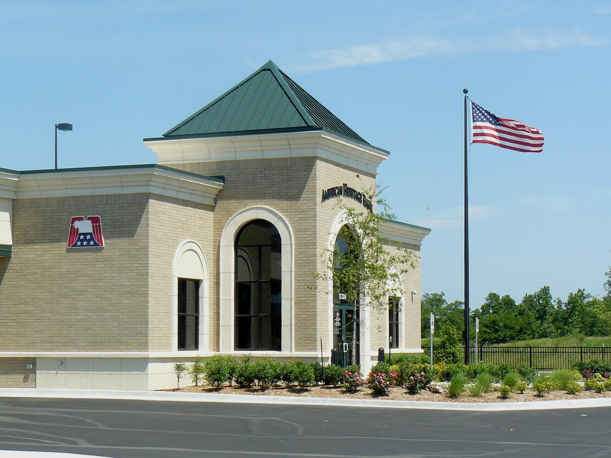 American Heritage Bank-Glenpool-2.jpg