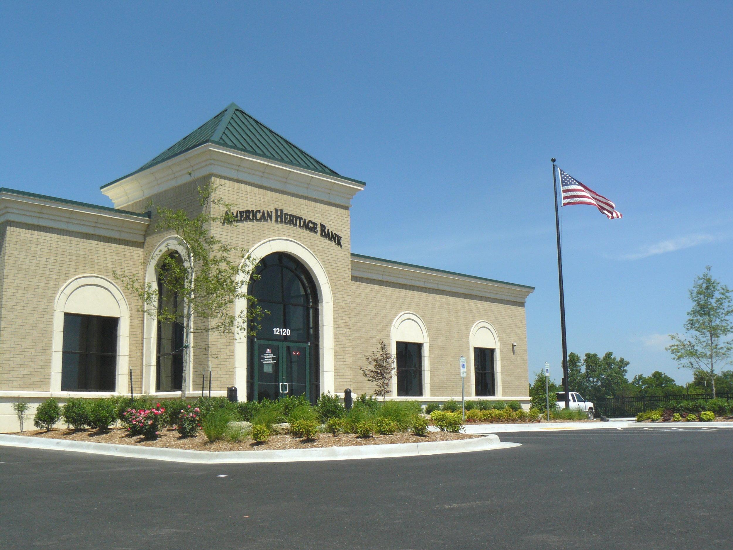 American Heritage Bank-Glenpool-1.jpg