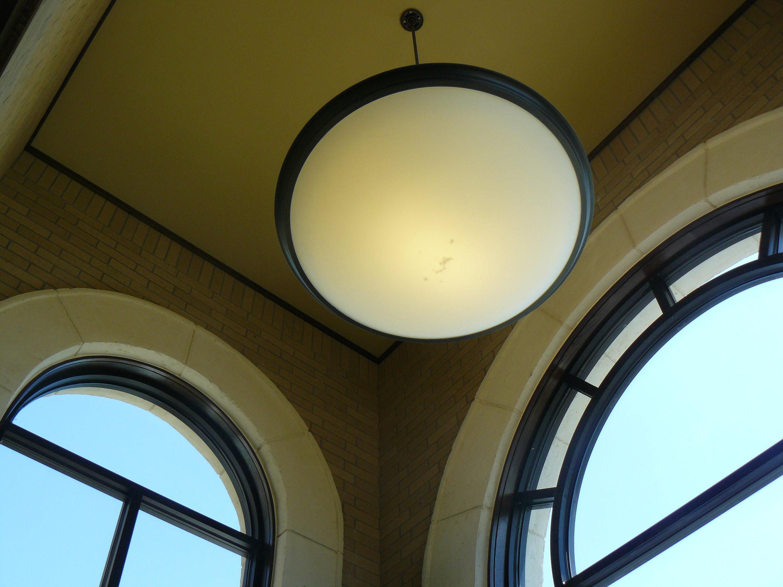 American Heritage Bank-Glenpool-5.jpg