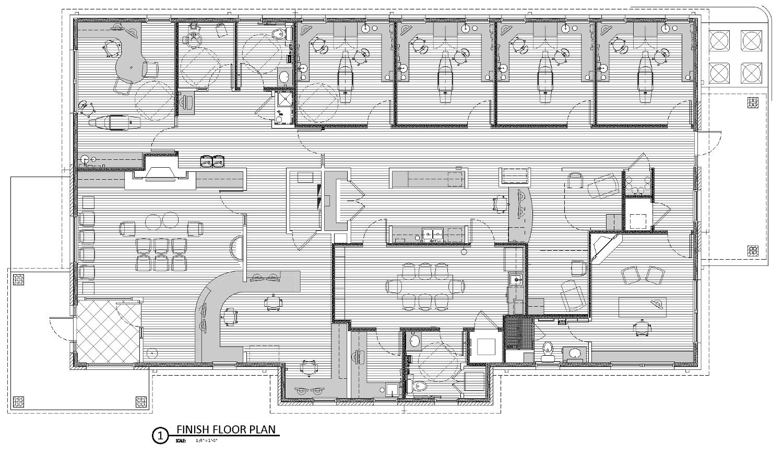De.Hill_Floor Plan.png