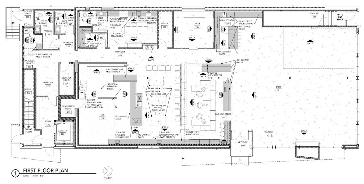 empire-redevelopment-FloorPlan.jpg