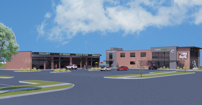 empire-redevelopment-rendering-1.png