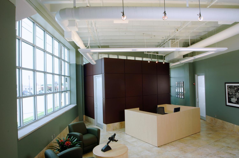 kmo-office-3.JPG
