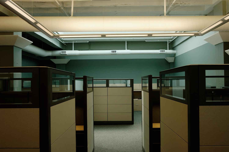 kmo-office-5.jpg