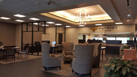 patriot-bank-2.png
