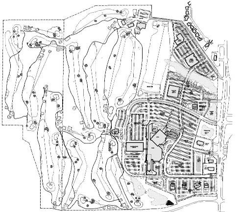 cherokee nation casino-master plan-catoosa.jpg