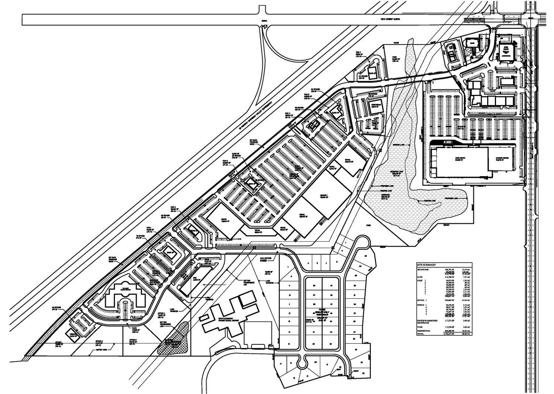 tyann development-owasso-2.png