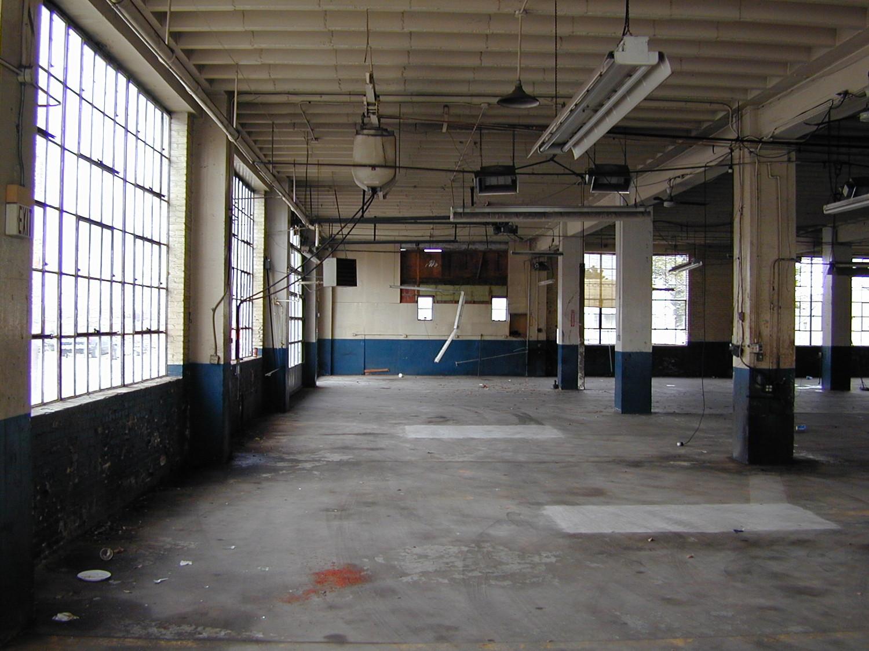 kmo-office-lobby-before.JPG