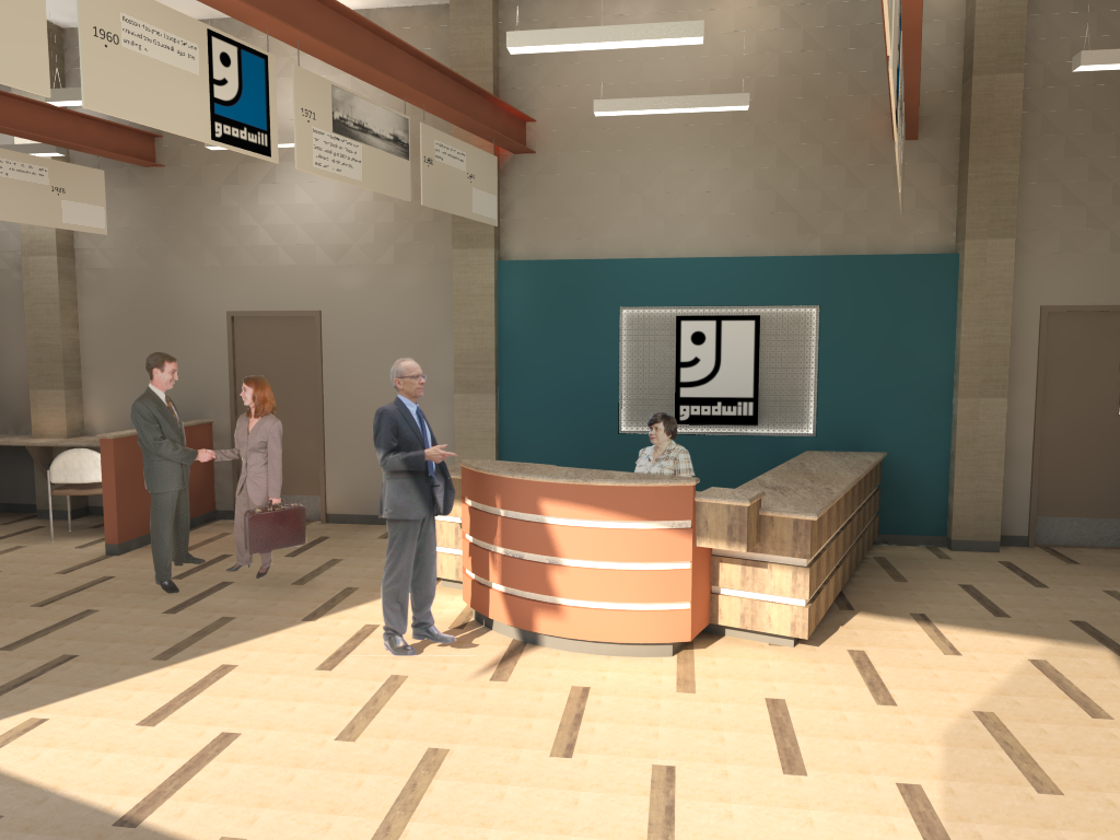 goodwill 2800-lobby-rendering-1.png