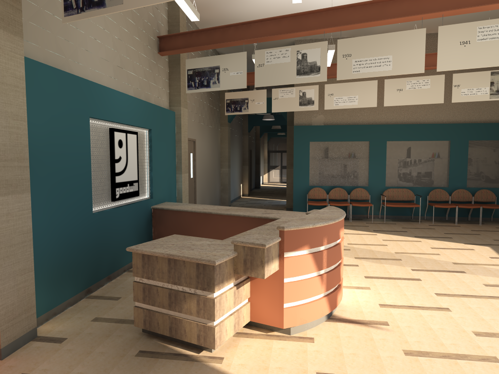 goodwill 2800-lobby-rendering-2.png