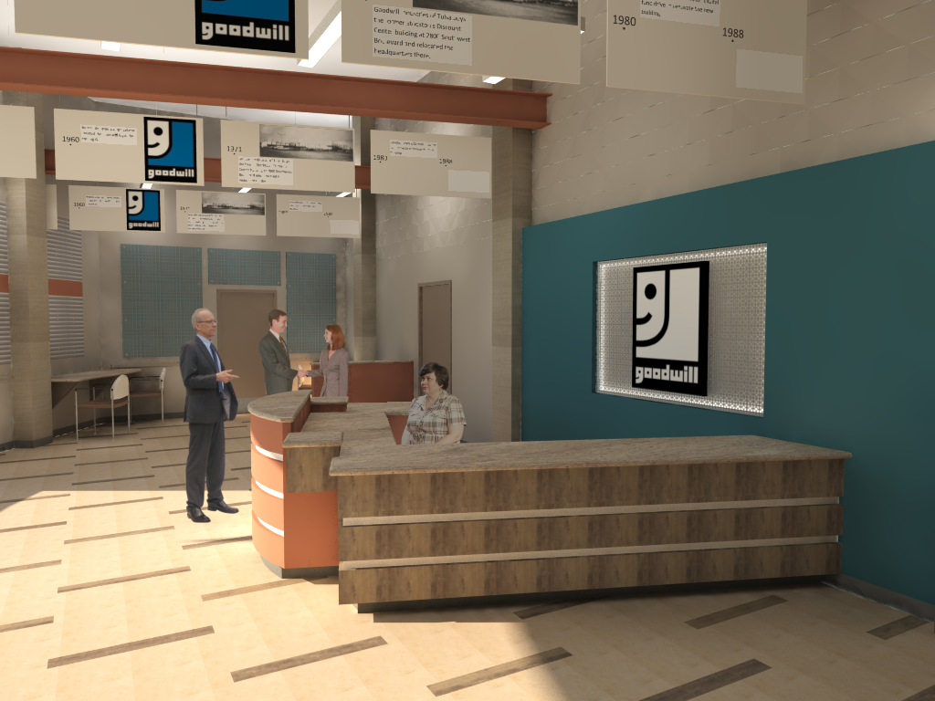 goodwill 2800-lobby-rendering-3.png