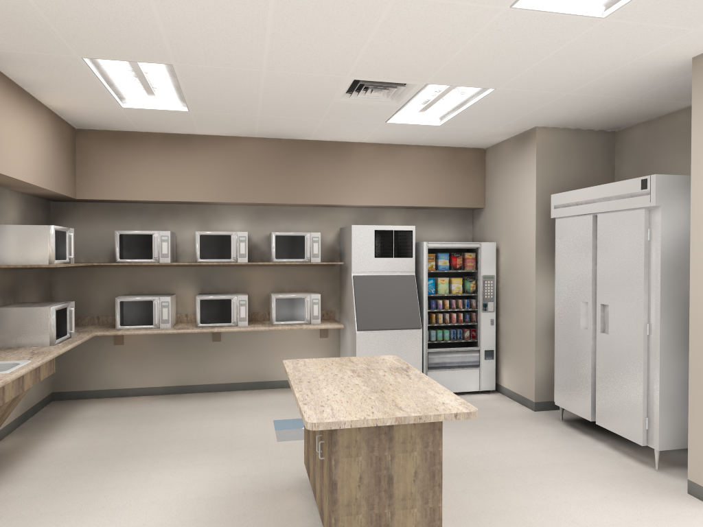goodwill 2800-lobby-rendering-4.png