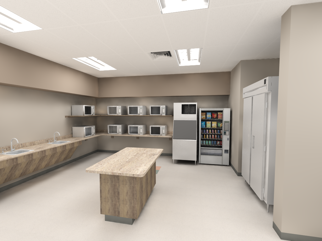 goodwill 2800-lobby-rendering-5.png