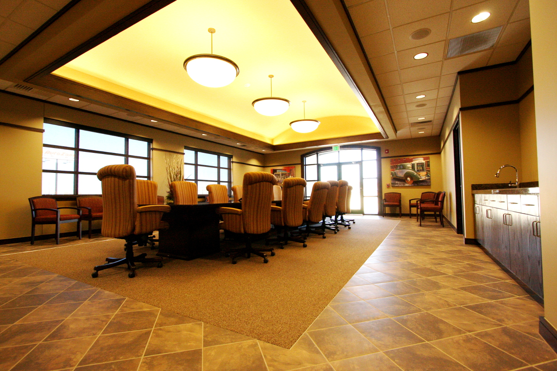 american-heritage-bank-prattville-06.JPG