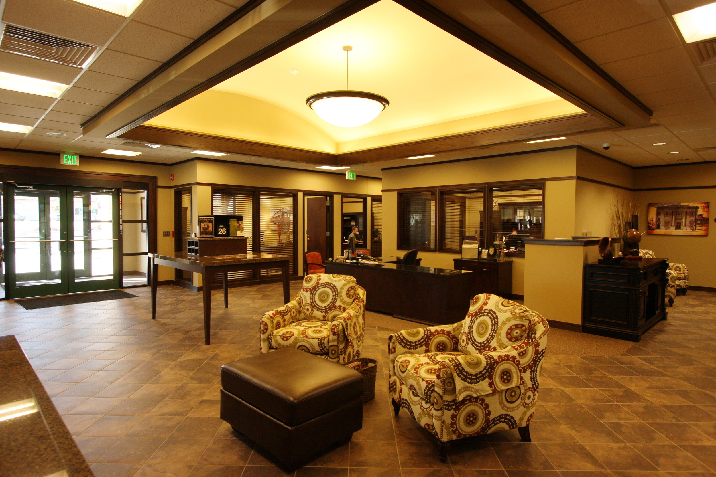 american-heritage-bank-prattville-04.JPG