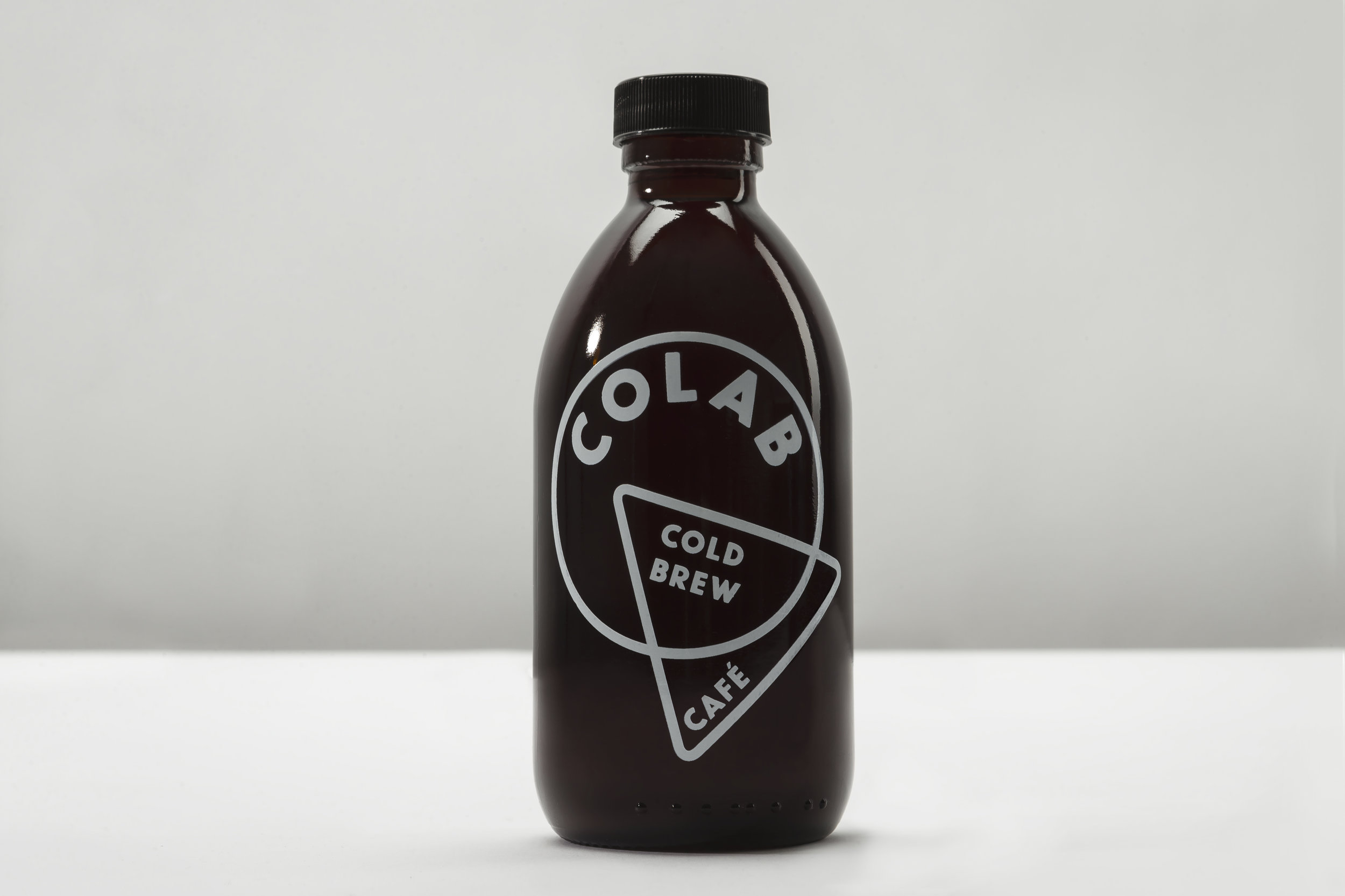 Colab.Cold.Brew-30.jpg