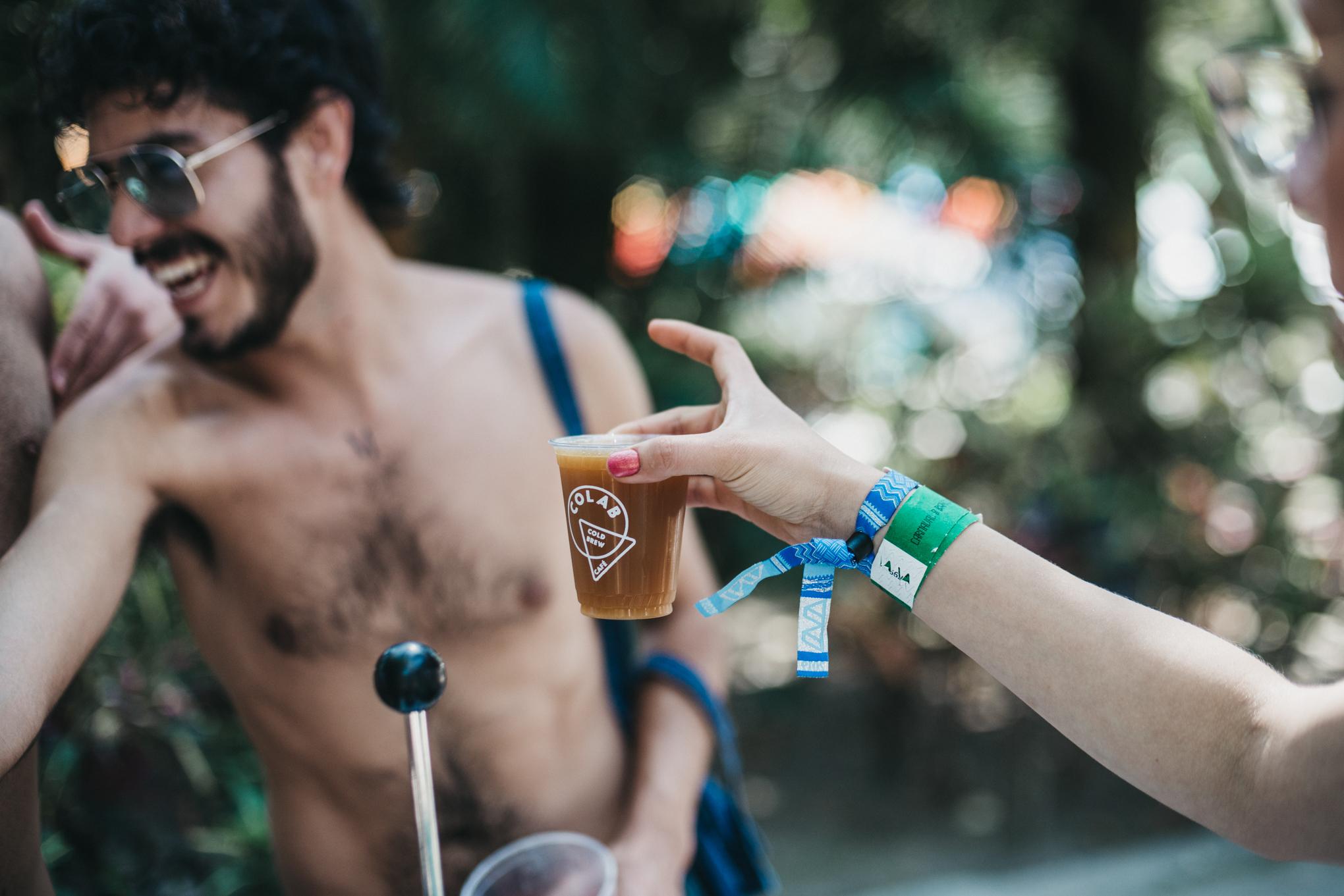 1 Bahidora x Colab Cold Brew.jpg