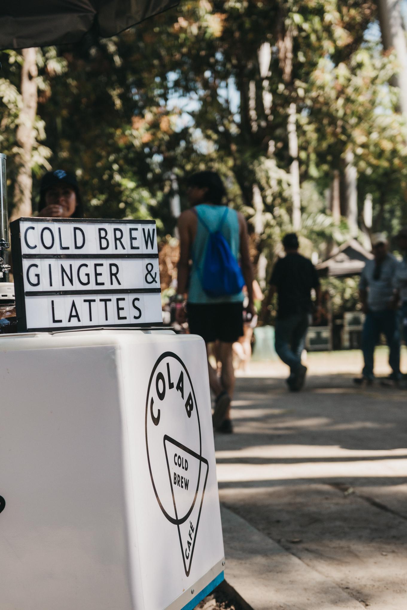 16 Bahidora x Colab Cold Brew, cold brew para eventos.jpg