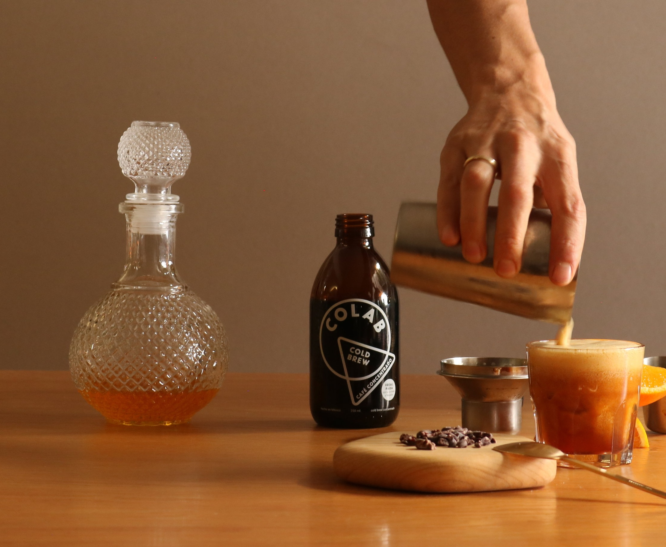 cold+brew+carajillo%2C+hecho+con+colab+cold+brew%2C+recetas+de+cold+brew+cocktails