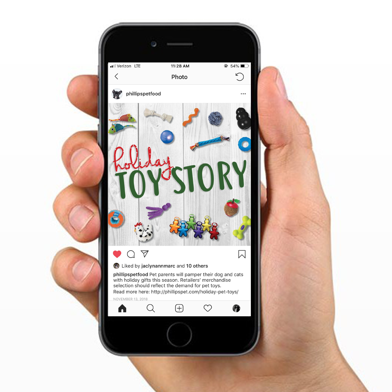 toy story mockup.jpg
