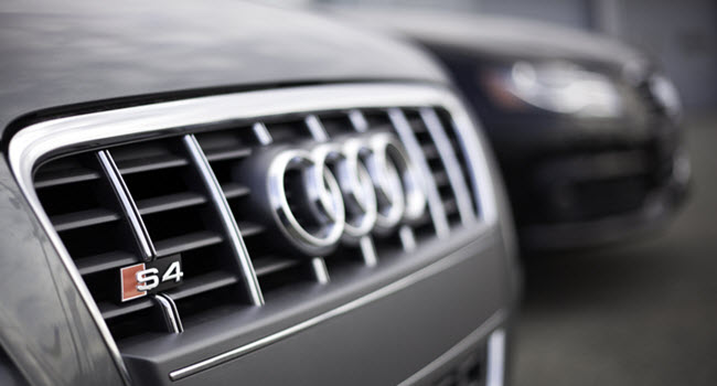 Audi Cars at Service Center.jpg