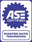 ASE-logo.png