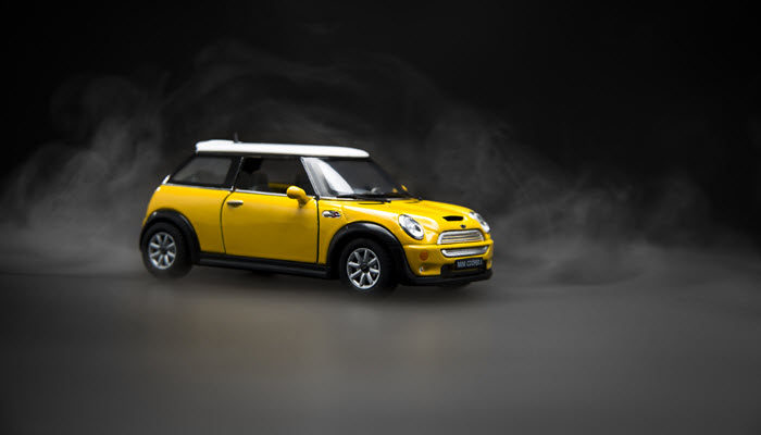 Yellow Mini Cooper.jpg