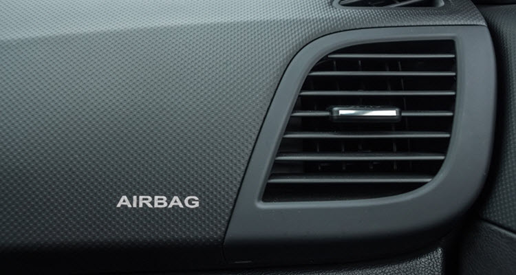 Audi Airbag.jpg
