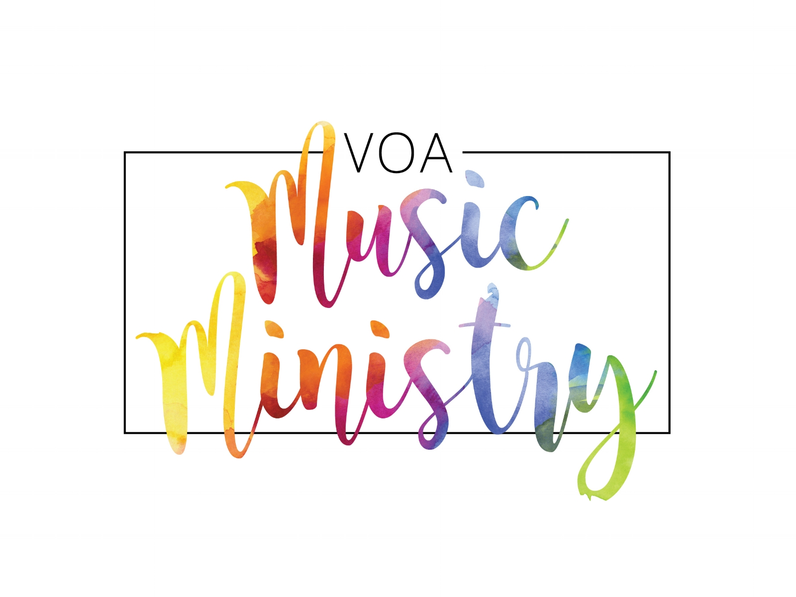 VOAMusicMinistryGraphics-05 copy.jpg