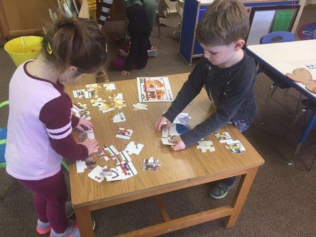 Preschool 9.jpg