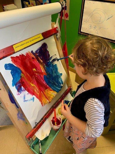 Preschool 12.jpg