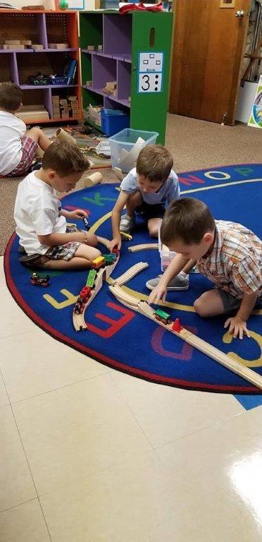 Preschool 17.jpg