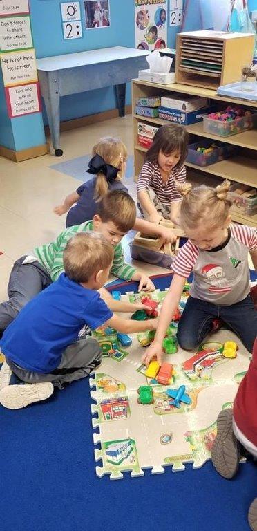 Preschool 23.jpg