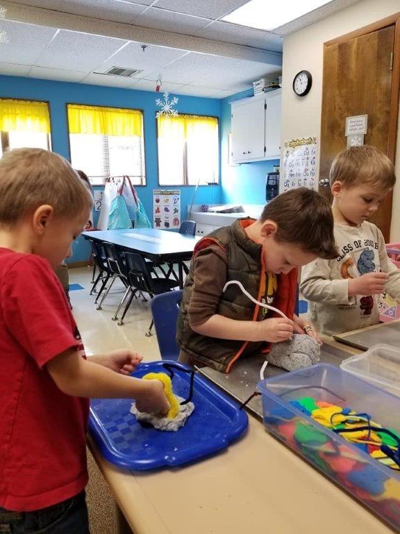 Preschool 29.jpg