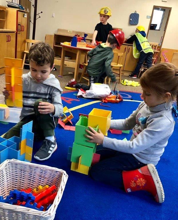 Preschool 31.jpg