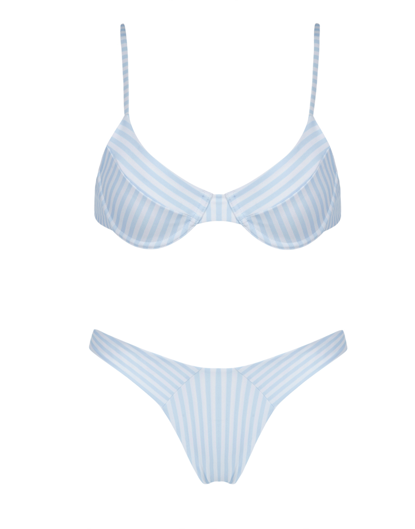 Molly bikini  striped 21.jpg