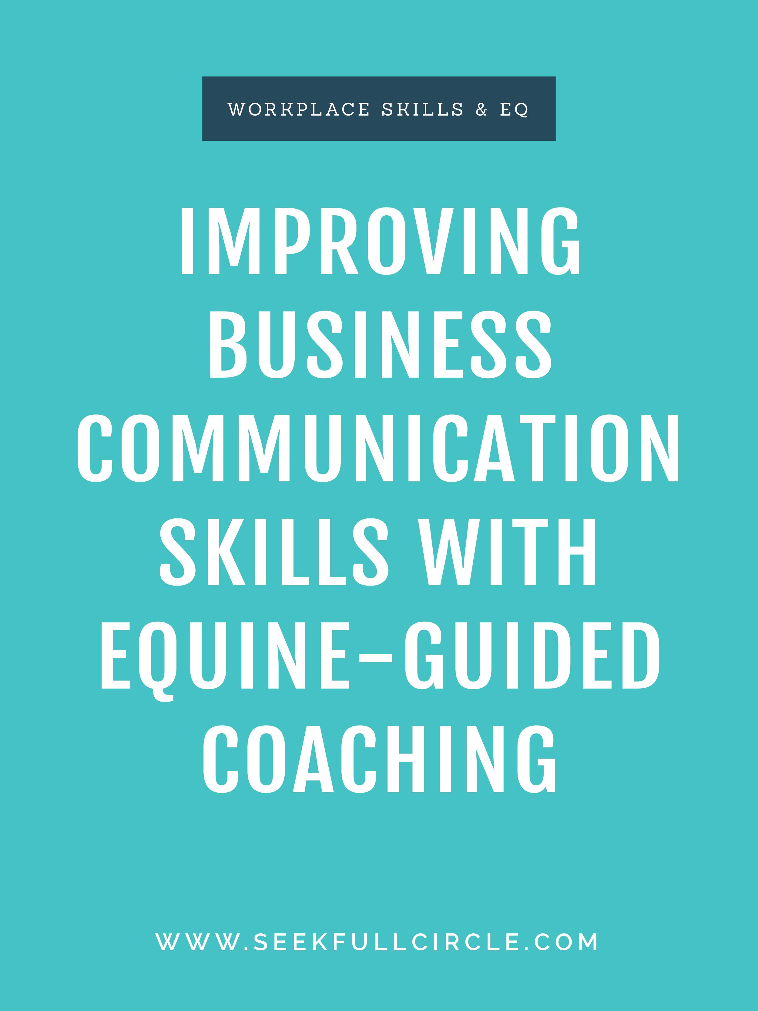 kim waltman fullcircle creative + coaching business communication skills blog