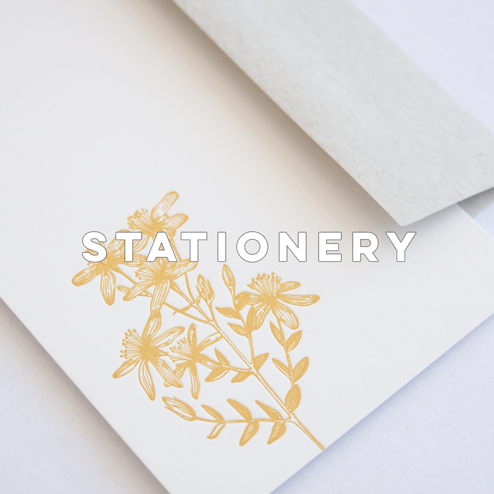 CA stationery.png